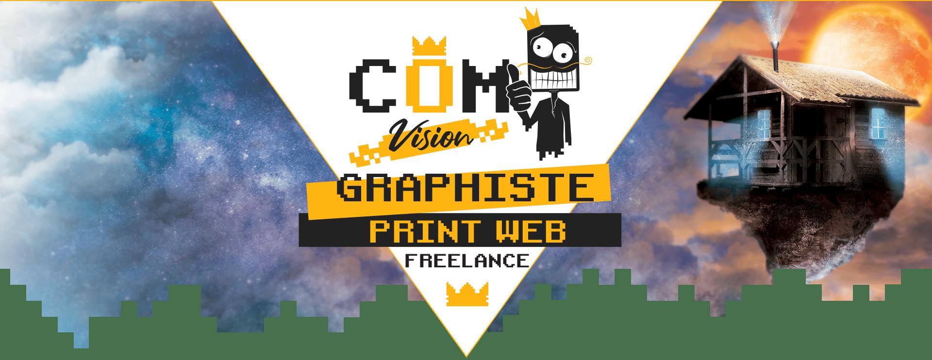 graphiste webdesigner niort la rochelle