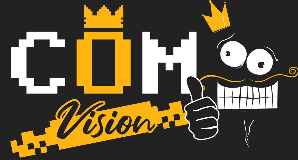 Com1vision