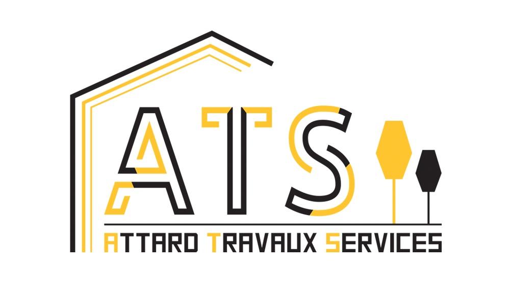 logo_ATS_menuiserie_marans_la-rochelle_graphique