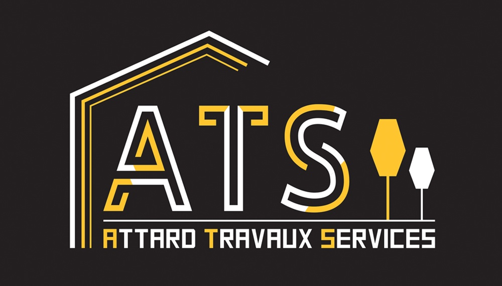logo_ATS_menuiserie_marans_la-rochelle_graphisme
